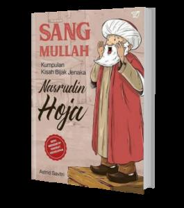 Sang Mullah, Nasurdin Hoja