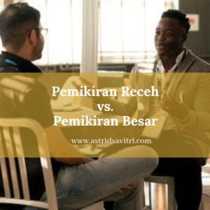 Recehan